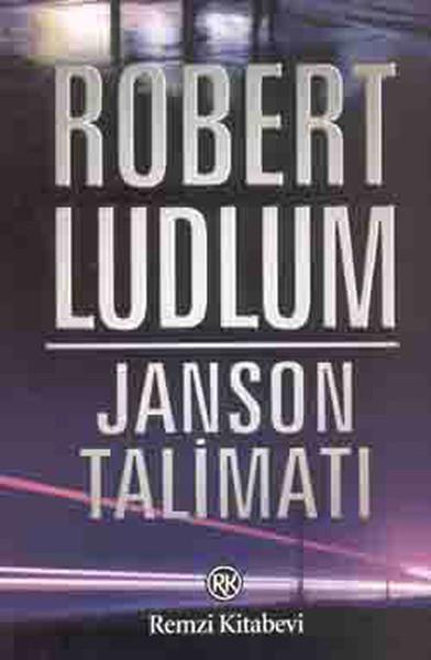 Janson Talimatı.pdf