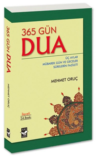 365 Gün Dua.pdf