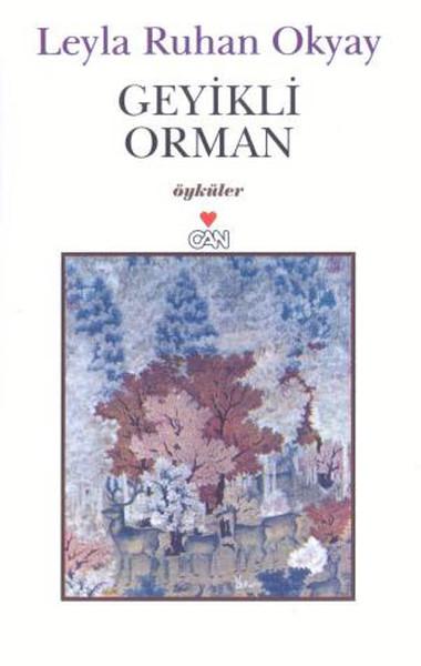Geyikli Orman.pdf