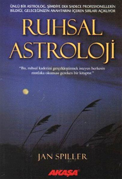 Ruhsal Astroloji.pdf