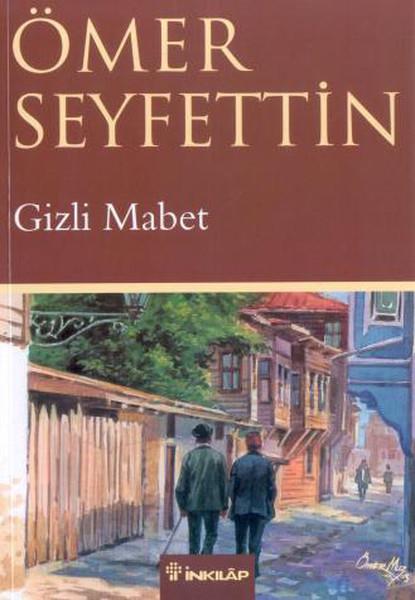 Gizli Mabet.pdf