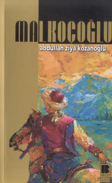 Malkoçoğlu.pdf