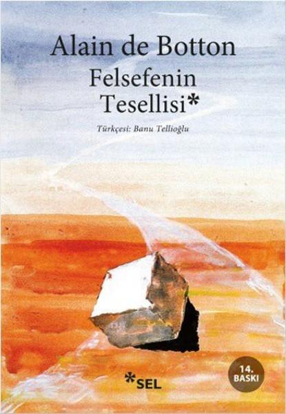 Felsefenin Tesellisi.pdf