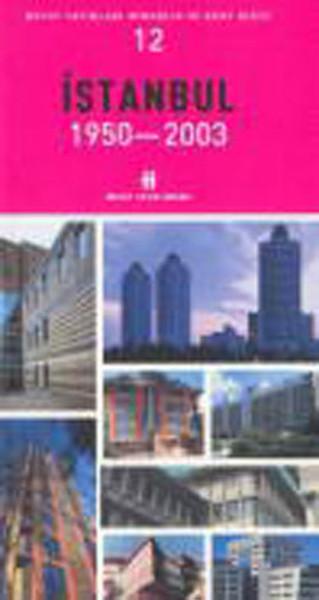 İstanbul 1950-2003 Mimarlık ve Kent Dizisi 12.pdf