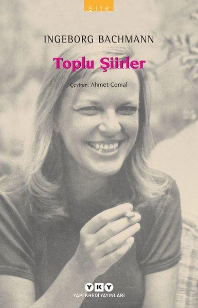 Toplu Şiirler-Ingeborg Bachmann.pdf