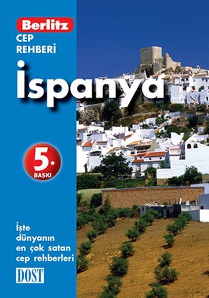 İspanya Cep Rehberi.pdf