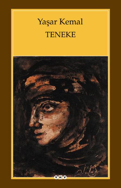 Teneke.pdf