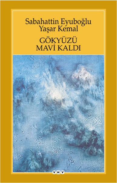 Gökyüzü Mavi Kaldı.pdf