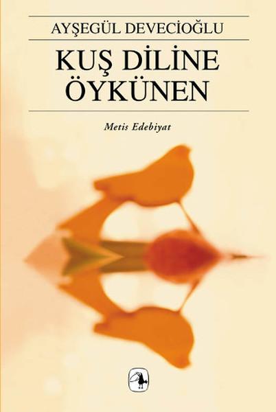 Kuş Diline Öykünen.pdf