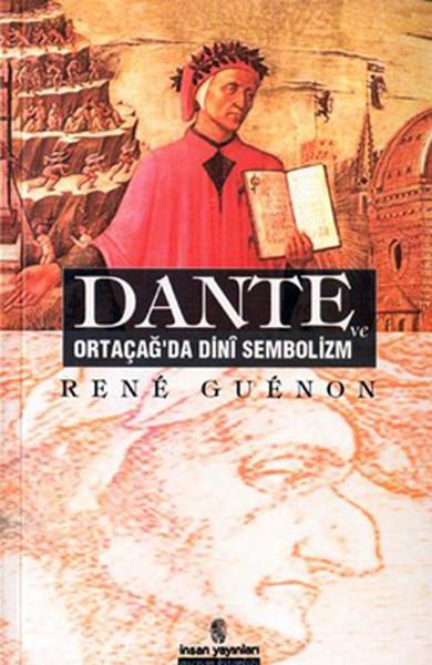 Dante ve Ortaçağda Dini Sembolizm.pdf