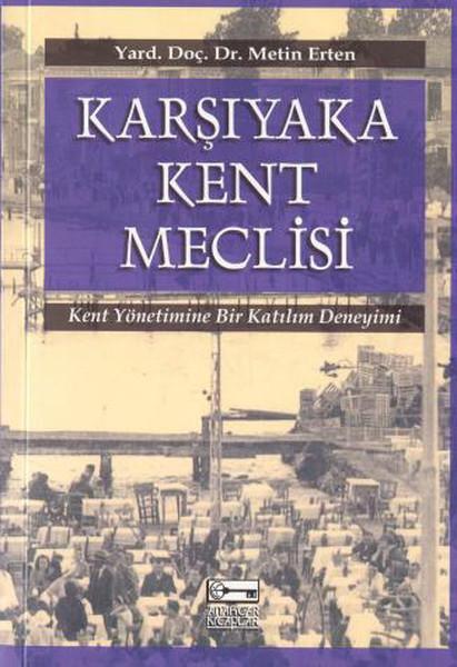 Karşıyaka Kent Meclisi.pdf