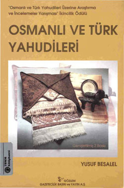 Osmanlı ve Türk Yahudileri.pdf