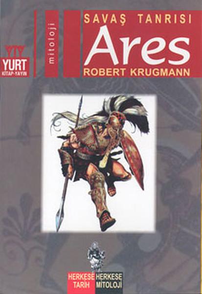Savaş Tanrısı-Ares.pdf
