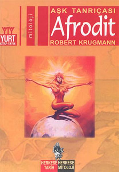 Aşk Tanrıçası-Afrodit.pdf