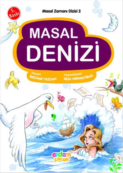 Masal Denizi.pdf