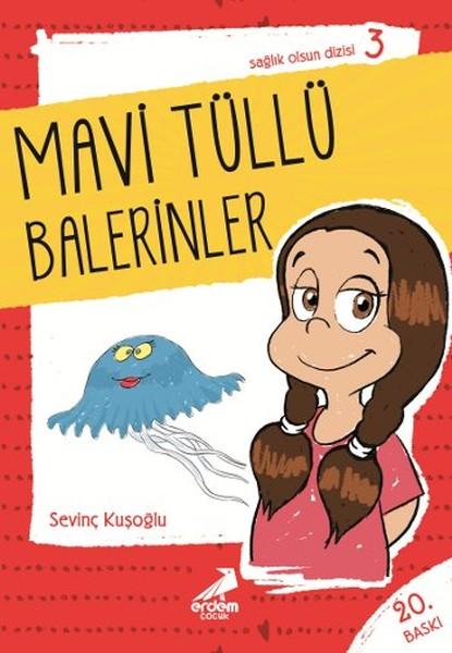 Mavi Tüllü Balerinler.pdf