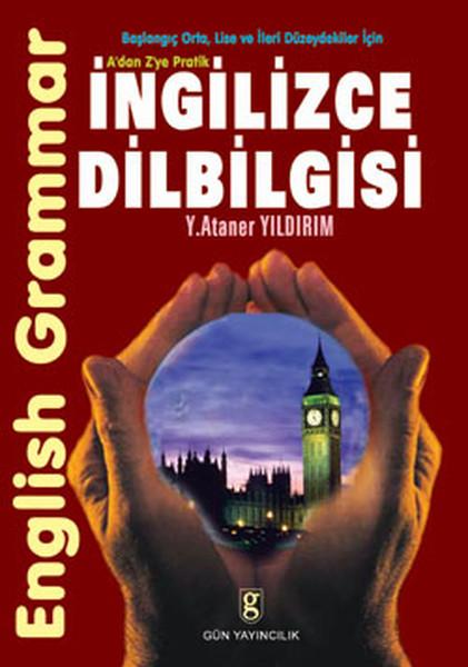 İngilizce Dilbilgisi.pdf