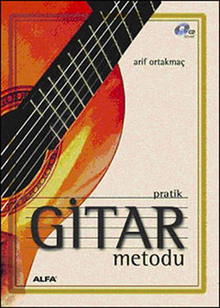 Pratik Gitar Metodu.pdf