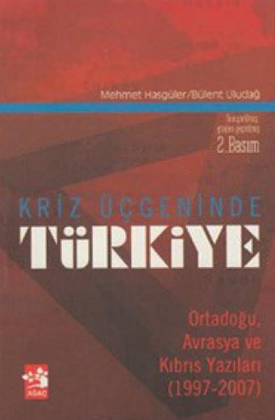 Kriz Üçgeninde Türkiye.pdf