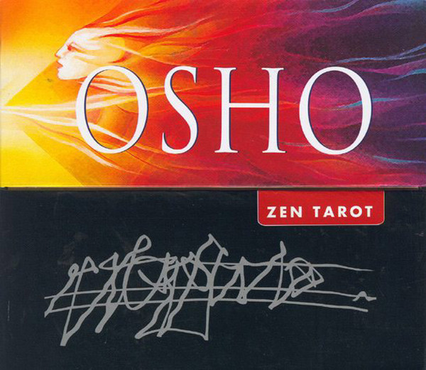 Osho Zen Tarot.pdf