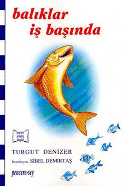 Balıklar İş Başında.pdf