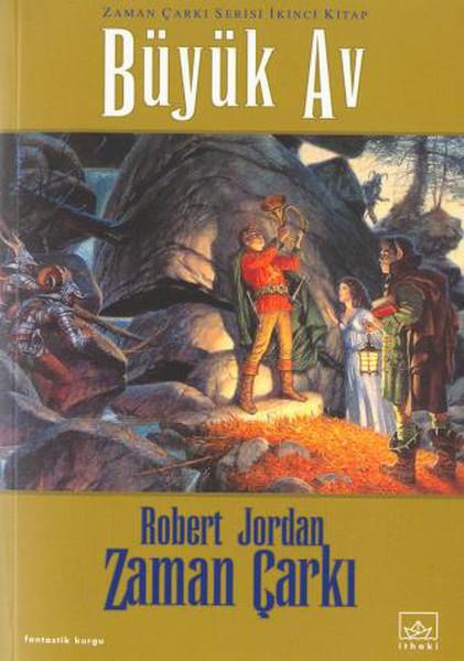 Zaman Çarkı 2.Kitap-Büyük Av.pdf