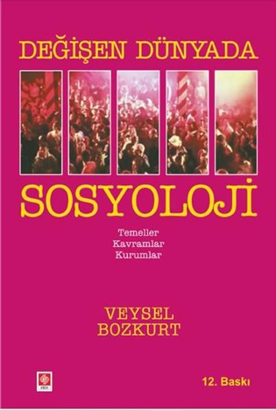 Değişen Dünyada Sosyoloji.pdf