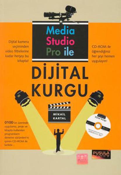 Media Studio Pro ile Dijital Kurgu.pdf