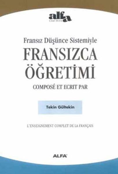 Fransız Düşünce Sistemiyle Fransızca Öğretimi.pdf