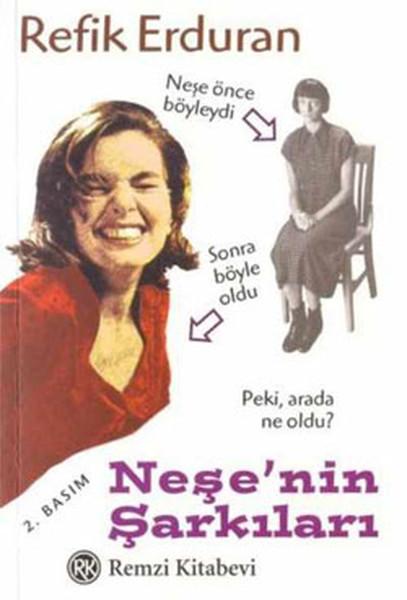 Neşenin Şarkıları.pdf