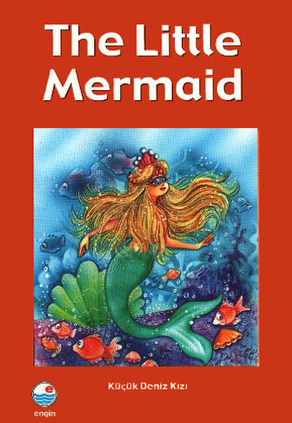 The Little Mermaid-CDli.pdf