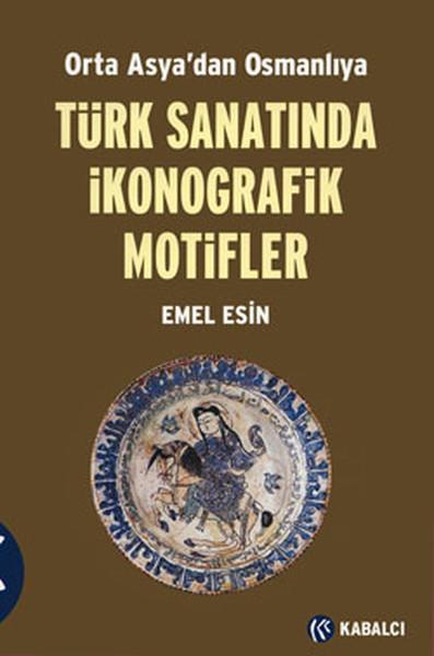 Türk Sanatında İkonografik Motifler.pdf