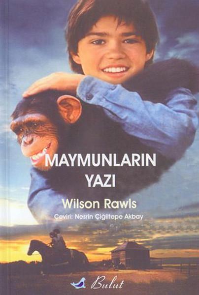 Maymunların Yazı.pdf