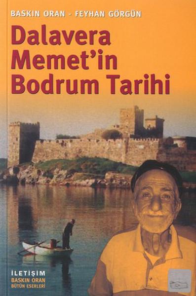 Dalavera Memetin Bodrum Tarihi.pdf
