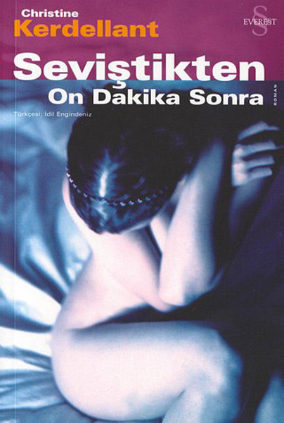 Seviştikten On Dakika Sonra.pdf