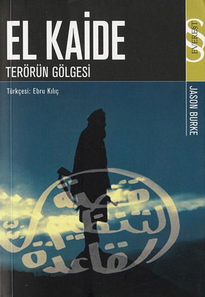 El Kaide-Terörün Gölgesi.pdf