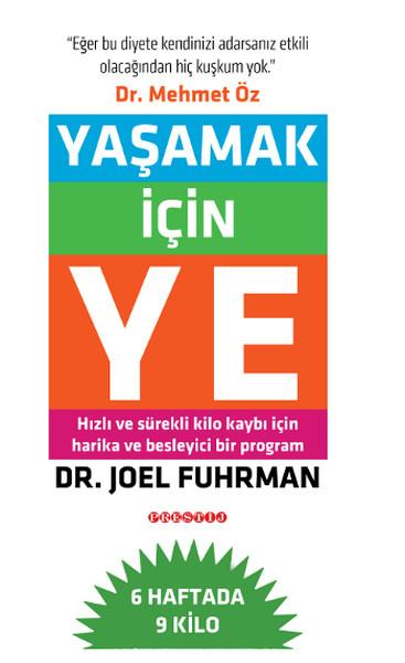 Yaşamak İçin Ye.pdf