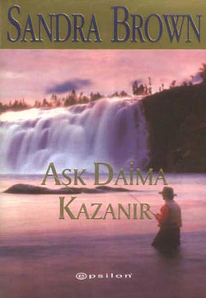 Aşk Daima Kazanır.pdf