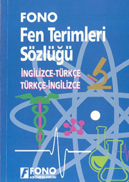 İngilizce Fen Terimleri Sözlüğü.pdf