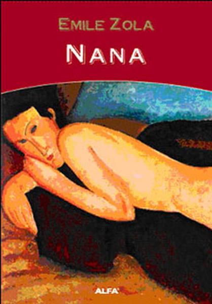Nana.pdf
