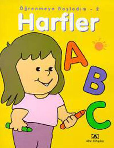 Öğrenmeye Başladım 2-Harfler.pdf