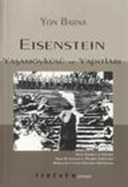 Eisenstein -Yaşam Öyküsü ve Yapıtları.pdf
