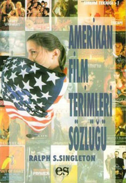 Amerikan Film Terimleri Sözlüğü.pdf