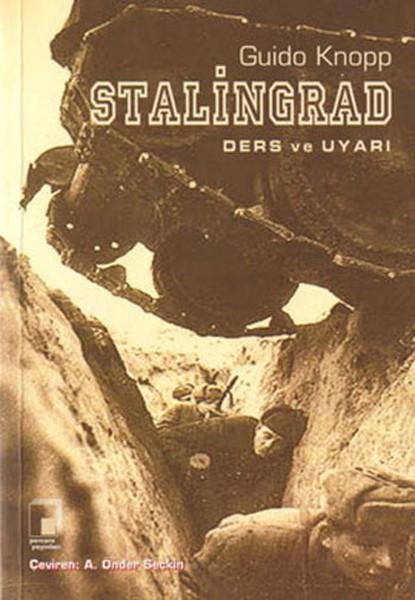 Stalingrad Ders ve Uyarı.pdf
