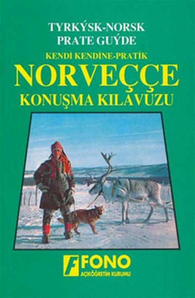 Kendi Kendine Pratik Norveççe Konuşma Kılavuzu.pdf