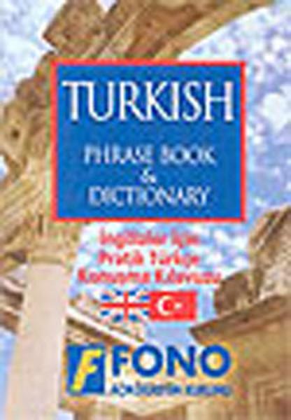 İngilizler İçin Pratik Türkçe Konuşma Kılavuzu.pdf