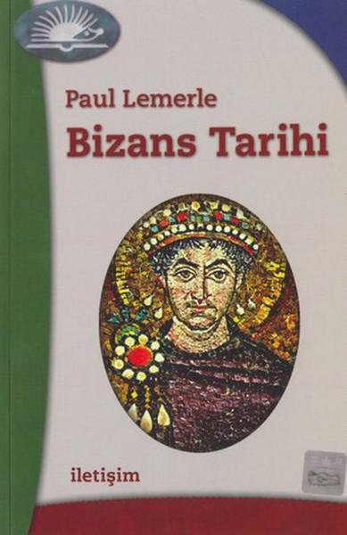 Bizans Tarihi.pdf