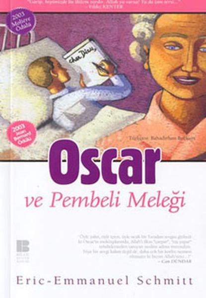 Oscar ve Pembe Meleği.pdf