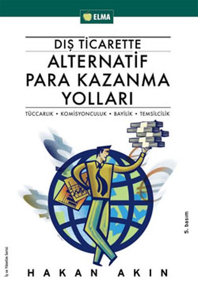 Dış Ticarette Alternatif Para Kazanma Yolları.pdf