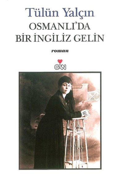 Osmanlıda Bir İngiliz Gelin.pdf
